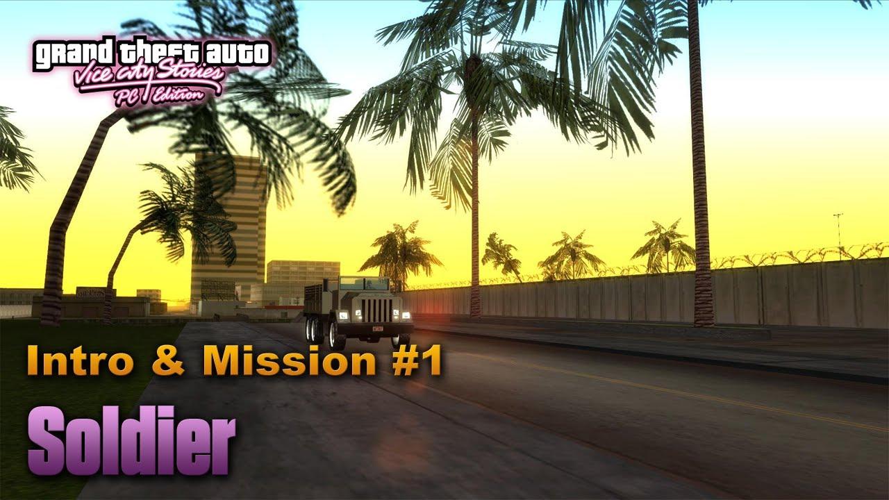 Afbeeldingen van Grand Theft Auto Liberty City Story