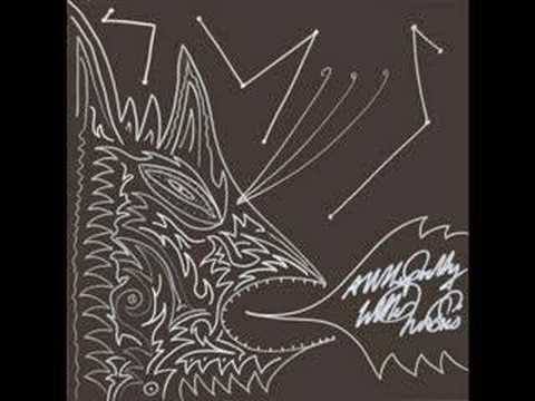 Nick Cave & Current 93 - Patripassian