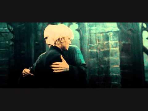 Extrais du film Harry potter et les reliques de la mort partie 2. streaming vf