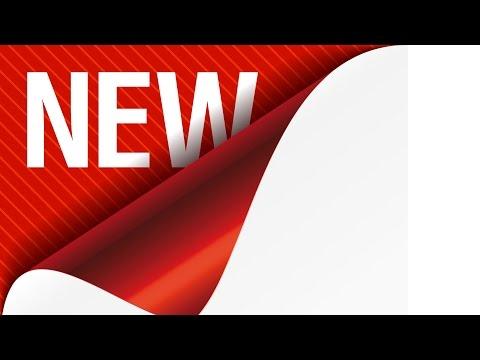 Денежный новостник   28 800 р  в сутки на чтении новостей!