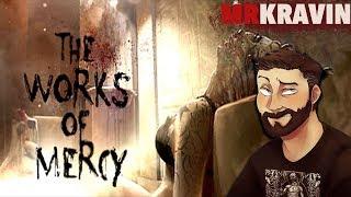 The Works Of Mercy - I'm The Killer lol [Full Playthrough]