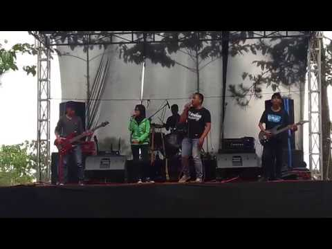 Northguard Band - Sobat (Padi Cover)