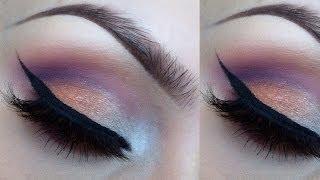Spring makeup tutorial l 2014 Thumbnail