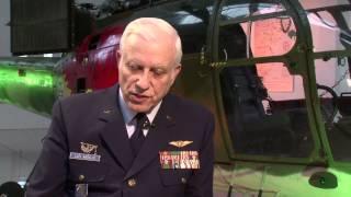 Filme - ALOUETTE III 50 anos de operação na Força Aérea Portuguesa