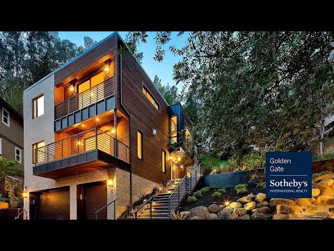 3 West Cir Oakland CA | Oakland Homes For Sale