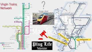 Plug Life Manifesto: Rail (Part 1) | Plug Life Television Episode 10