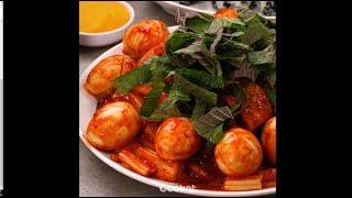 [Cookat Việt Nam] Miến Trung Quốc Xào Cay