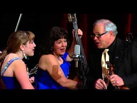WoodSongs 781: Celebration of the Music of Appalachia
