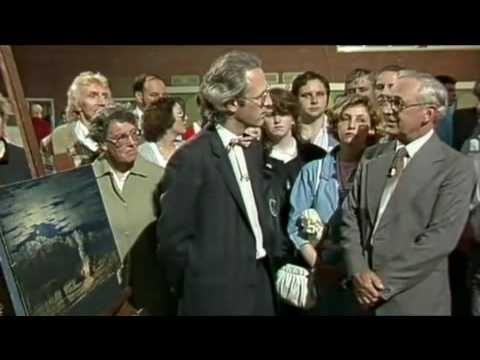 Priceless Antiques Road  Series 1  Episode 1  13