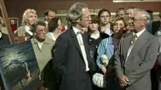 Priceless Antiques Roadshow - Series 1 - Episode 1 - (1/3)