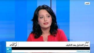توازن القوى في لبنان بين السعودية وإيران؟