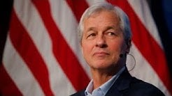 JPMorgan CEO's bold economic prediction for 2019