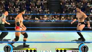 wwe day of reckoning 2 pc
