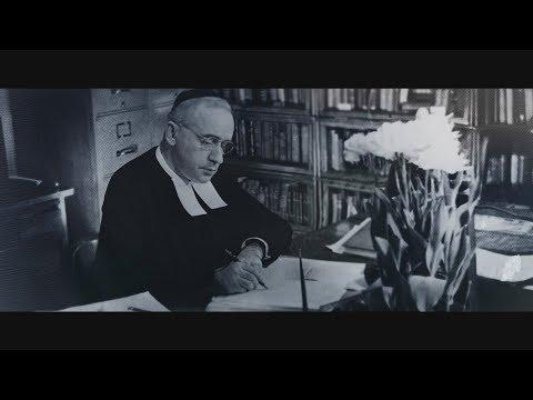 Enquête : Le jardin secret du frère Marie-Victorin