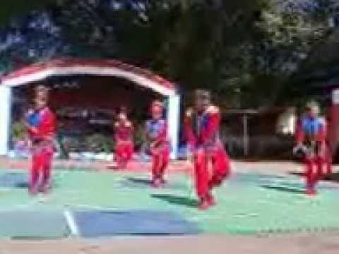 Jual Baju Senam Belly Dance Harga Murah