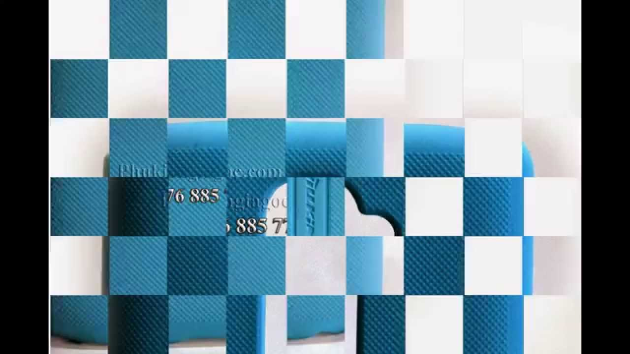 [phukiengiagoc.com] Ốp lưng Nillkin Lg G2 – F320-D802-Docomo giá cực sốc