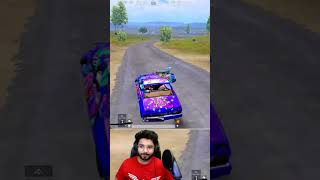 🔵Almost Chicken Dinner🙂😭 || PUBG MOBILE!  #short #shorts #pubgmobile #pubgmshorts