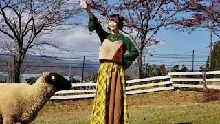 2018年10月25日 高柳明音の!秋だ!バスツアーだ!!BBQだ!!!(ちゅ...