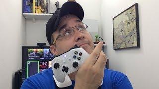 QUAL ASSINAR? XBOX GAME PASS vs EA ACCESS ! TODOS DETALHES