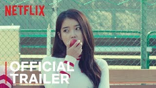 Persona | Official Trailer [HD] | Netflix