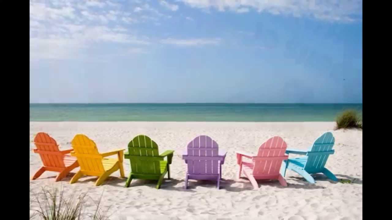 Best Summer Vacation Ideas In USA Summer Vacation USA Ideas - Vacations in usa