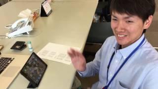 APPLE大好き内村先生 宮崎の人気自動車学校 口コミで評判 thumbnail