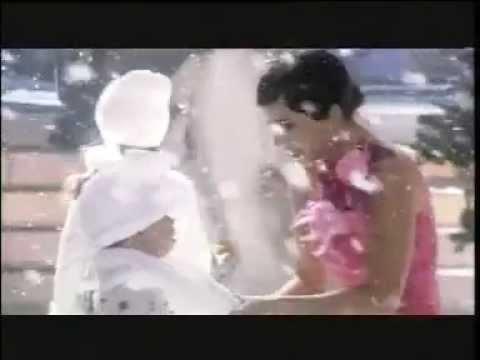 Топ-топ топает малыш - Ани Лорак - радио версия