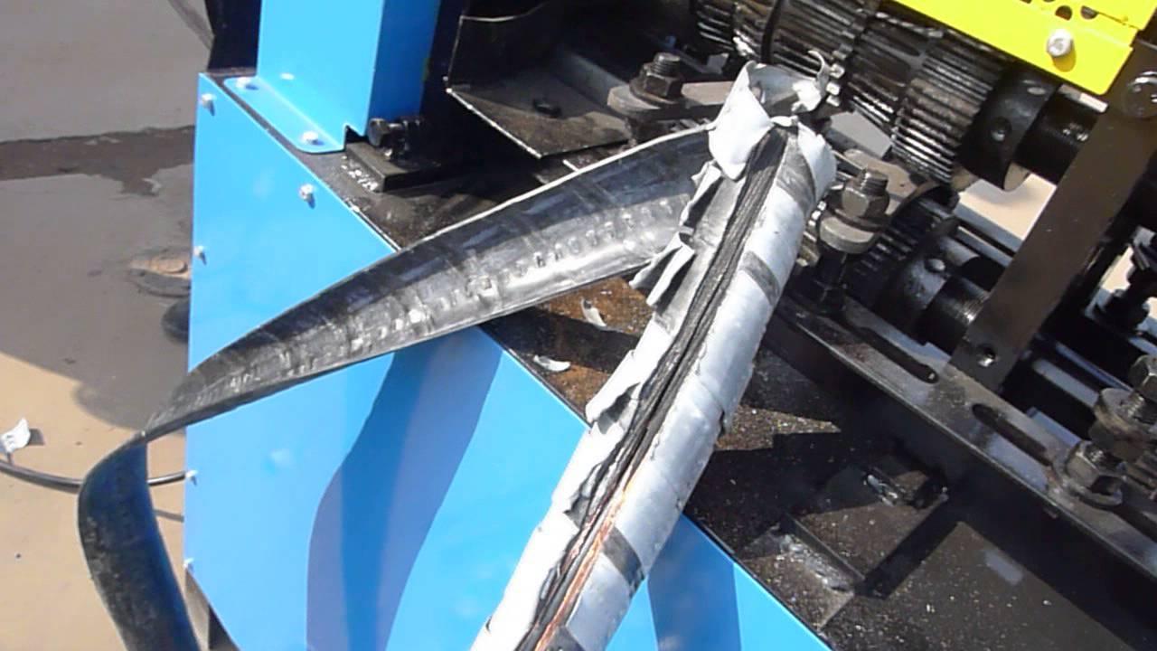 cable stripping machine LP-90 WhatsApp: 008613606650643 E-mail ...