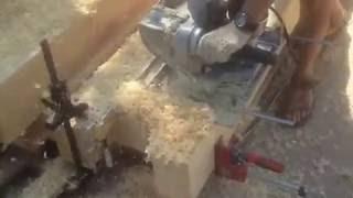 видео Безрамное остекление