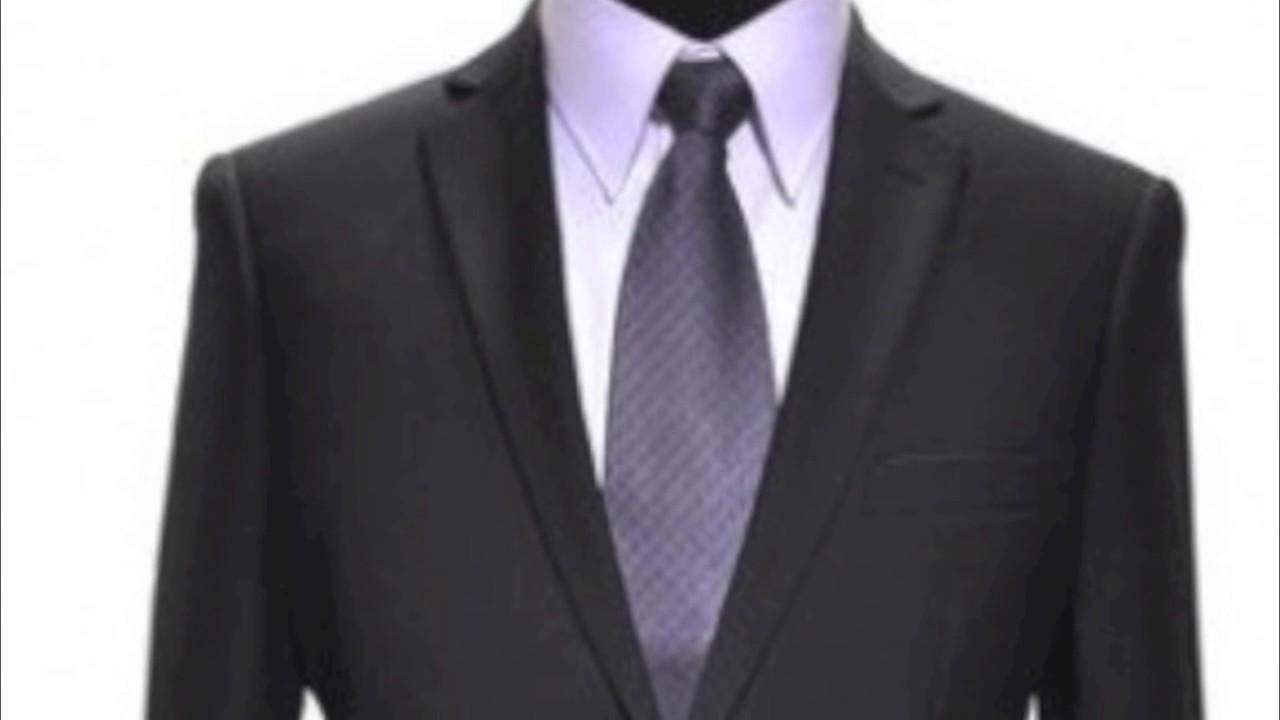 Ideas para vestir en una boda hombres youtube for Ideas para vestir