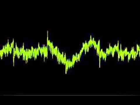 25 numaraMusic