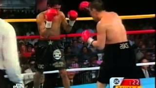 видео: 25   Костя Цзю   Мигель Ангель Гонзалес Miguel Angel Gonzalez)