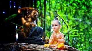 泰国古曼童的由来和心经咒语
