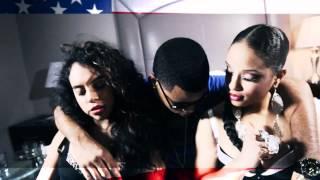 YUNG REDD | AMERICA [VIDEO]