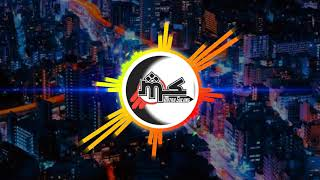 Gambar cover Dj Remix Kidung Wahyu Kolosebo Breakbeat