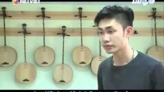 Dạy âm nhạc truyền thống trong trường đại học