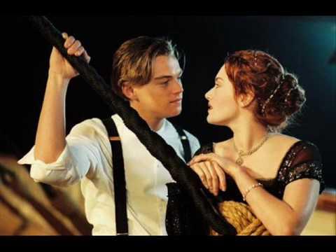 Titanic la rencontre
