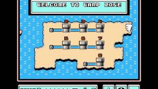 Super Mario Bros 3 - Target time 12 minutes Super Mario Bros 3 - User video