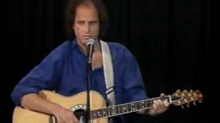 STEVEN WRIGHT - COMPLETE Works - stereo HQ - (pt.5 of 5)