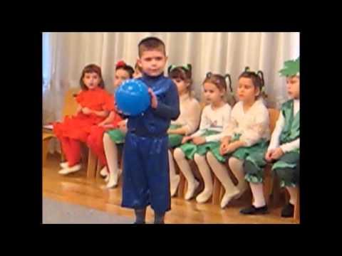 Мультфильм Лиса и Тетерев YouTube