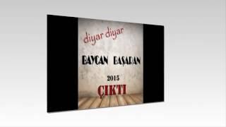Ankaralı BARAN diyar diyar official klip