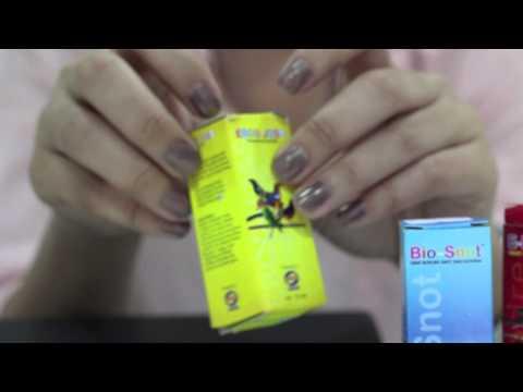 DUNIA HOBI : Jari-jari Cantik Mengenal Vitamin Burung EBOD-JOSS Di Bravo Bird Shop