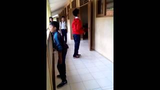 Dance SMPN 20 Bogor