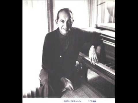 PERCY FAITH PAGES