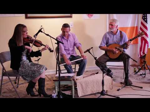 The Nashville Irish Trio, Video 1