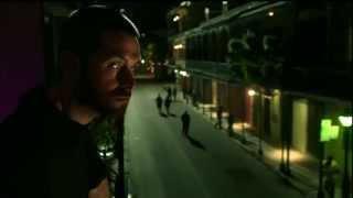 Банши ( Banshee ) - 3 сезон 8 серия Русская озвучка ( Промо )