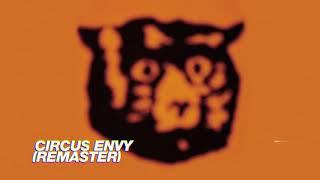 R.E.M. - Circus Envy (Monster, Remastered)