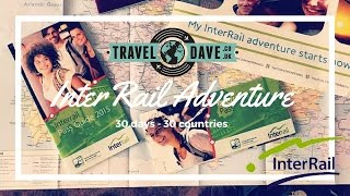 Stuttgart, Germany, Travel Daves European Interrail Adventure