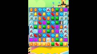 Candy crush soda saga level 970(HARD LEVEL)