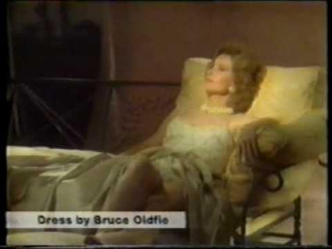 Steie Powers  Clothes   UK 1991